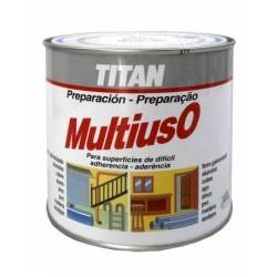 Imprimación Multiusos TITAN