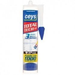 Ceys Total Tech