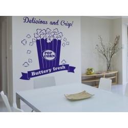 Vinilo Decorativo para Cocinas 012