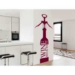 Vinilo Decorativo para Cocinas 019