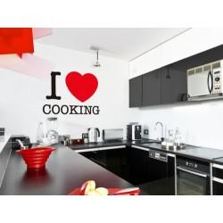 Vinilo Decorativo para Cocinas 025