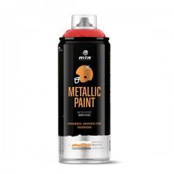 Pintura Metálica