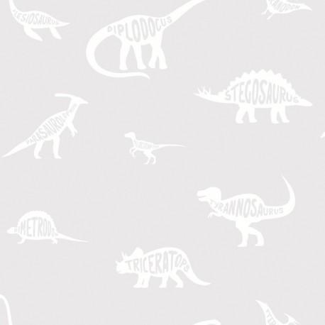 Dino Dictionary II