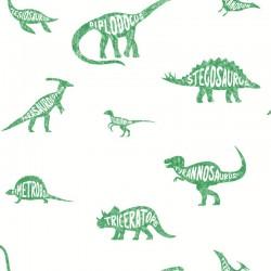 Dino Dictionary III