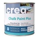 Crea Chalk Paint