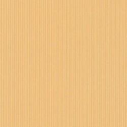 Borneo Rayas Amarillo