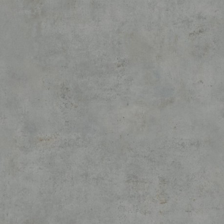 Loft II Cemento Antracita