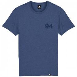 MTN 94 Camiseta Azul