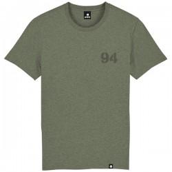 MTN 94 Camiseta Verde