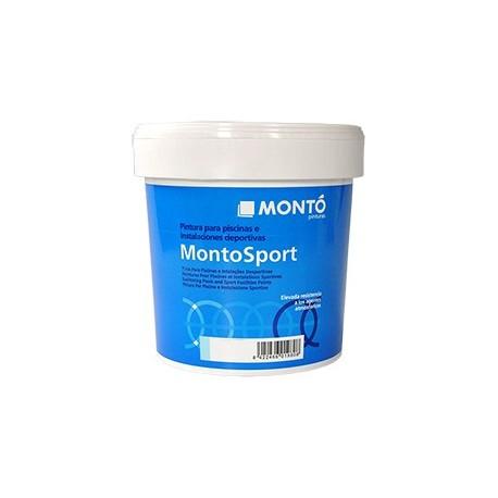 Montosport Fontón