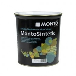 Montosintetic Brillante