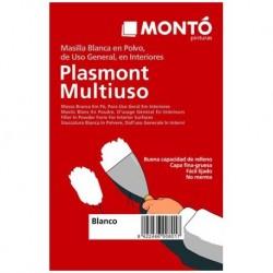 Plasmont Multiuso
