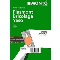 Plasmont Yeso