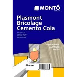 Plasmont Cemento Cola