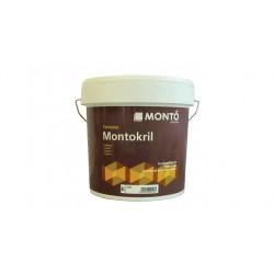 Montokril Elástic