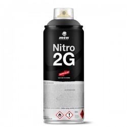 Nitro 2G